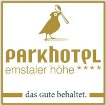 Parkhotel Emstaler Höhe - jetzt dieses 4 Sterne Hotel mit Preisvorteil buchen